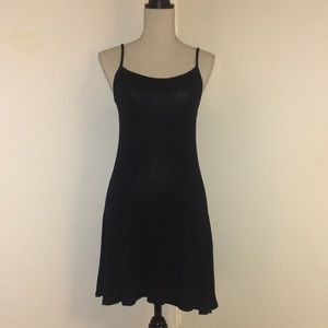 Brandy Melville Jersey Dress